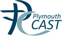 PlymouthCast